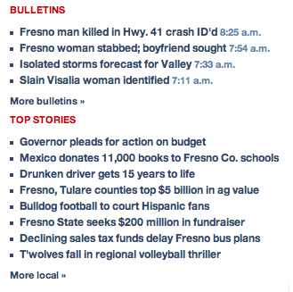 Plain text links are useless on a news site why would they be any better for sharing information?