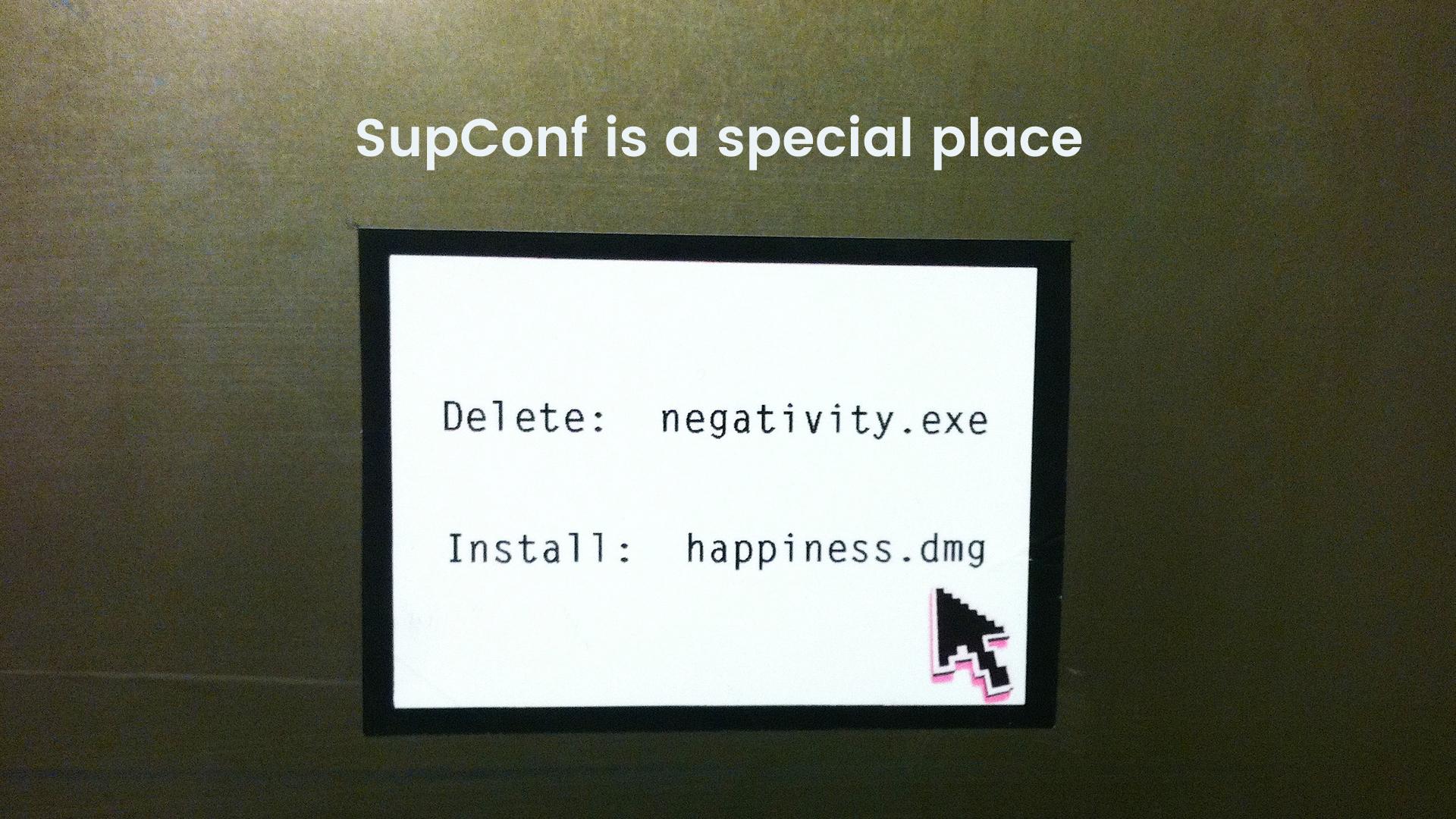 supconf-keynote.007.jpeg